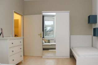 Zimmer in Berlin  - Grünau