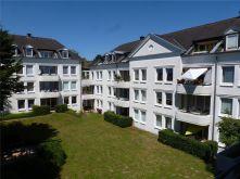 Wohnung in Bielefeld  - Stieghorst
