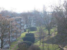 Wohnung in Duisburg  - Röttgersbach