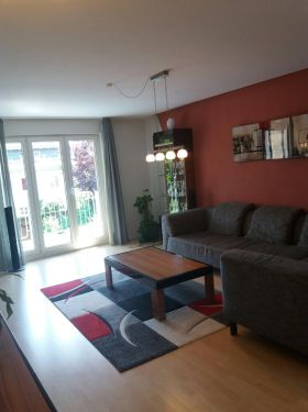Wohnung in Kassel  - Bad Wilhelmshöhe