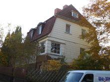 Zweifamilienhaus in Bad Sachsa  - Bad Sachsa