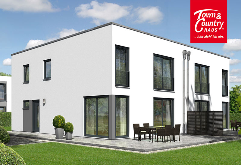 haus kaufen in euskirchen innenstadt. Black Bedroom Furniture Sets. Home Design Ideas