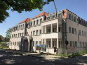Königs Wusterhausen, 3 Zimmer, Balkon, Fahrstuhl, Erstbezug