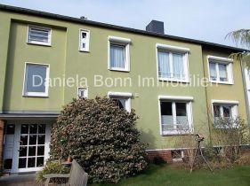 Erdgeschosswohnung in Leverkusen  - Rheindorf