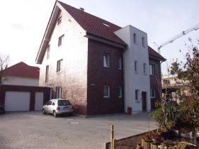 Maisonette in Borken  - Borkenwirthe/Burlo