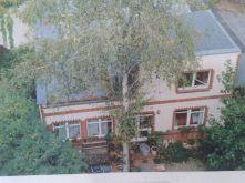 Einfamilienhaus in Leipzig  - Zentrum-West