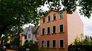 Sonstiges Haus in Neu-Isenburg  - Gravenbruch