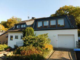 Zweifamilienhaus in Wetter  - Volmarstein
