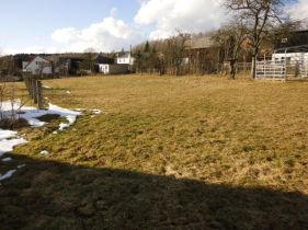 Wohngrundstück in Werda  - Kottengrün