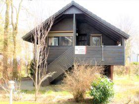 Sonstiges Haus in Schwanewede  - Aschwarden
