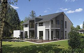 Einfamilienhaus in Kempen  - St. Hubert