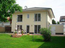 Einfamilienhaus in Oranienburg  - Friedrichsthal