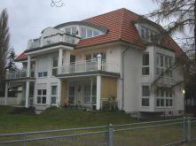 Dachgeschosswohnung in Berlin  - Heiligensee