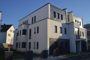 Erdgeschosswohnung in Niederkassel  - Mondorf
