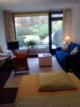 Zimmer in Hamburg  - Wilstorf
