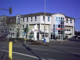 Apartment in Herzogenrath  - Kohlscheid