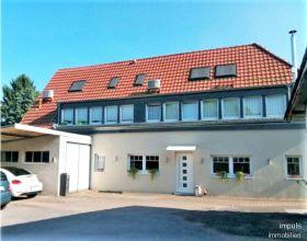 Zweifamilienhaus in Krefeld  - Inrath/Kliedbruch