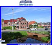 !!!Neubau-Erdgeschoss-Eigentumswohnung mit separatem Eingang in traditioneller...