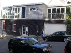 Sonstiges Renditeobjekt in Remscheid  - Nord