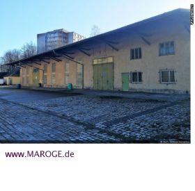 Stellplatz in Bad Mergentheim  - Bad Mergentheim