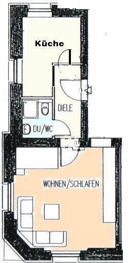 Charmant Südliche Küche Utk Bilder - Küchen Ideen - celluwood.com