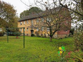 Mehrfamilienhaus in Soltendieck  - Soltendieck