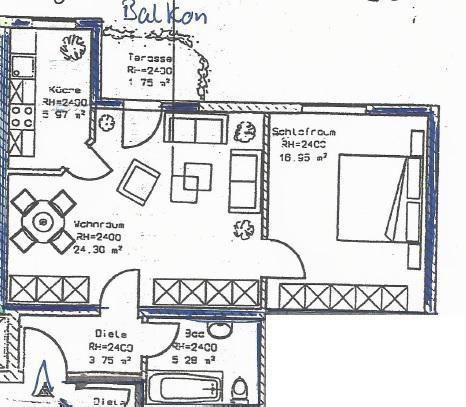 wohnung kaufen plauen haselbrunn eigentumswohnung plauen. Black Bedroom Furniture Sets. Home Design Ideas