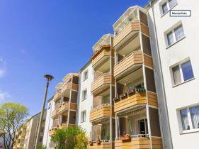 Wohnung in Dortmund  - Hombruch