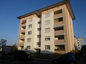 Wohnung in Mannheim  - Käfertal