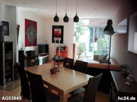 Wohnen Auf Zeit Wohnung Münsingen Möblierte Wohnung Münsingen Bei