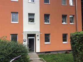 Etagenwohnung in Bonn  - Graurheindorf