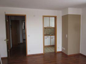 Wohnung in Melle  - Riemsloh