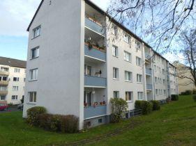 Wohnung in Wiesbaden