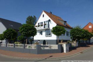 Einfamilienhaus in Ramstein-Miesenbach  - Miesenbach