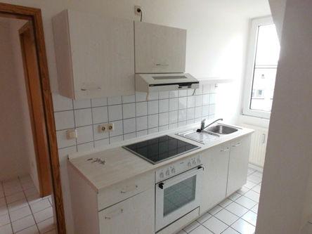 2Zi -DG-Whg,, 48,20 m², (Barmbek Nord), Eb-Kü,Duschbad, Zimmer Laminat