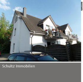 Maisonette in Schwanewede  - Neuenkirchen