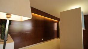 Apartment in Salgados