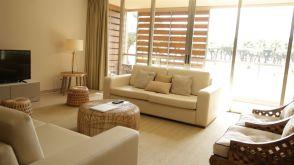 Apartment in Vale Rebelho