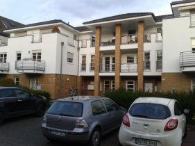 Etagenwohnung in Niederkassel  - Niederkassel