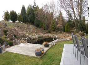 Besondere Immobilie in Bobingen  - Bobingen