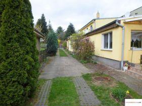 Einfamilienhaus in Berlin  - Heinersdorf