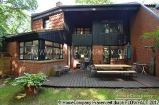 Haus in Bremen  - Oberneuland