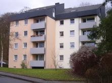 Erdgeschosswohnung in Koblenz  - Horchheimer Höhe