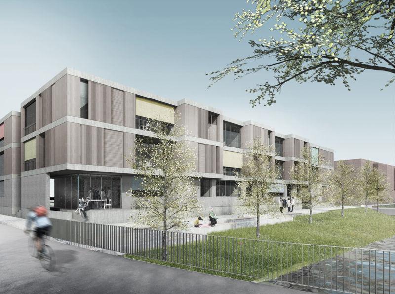 wohnung kaufen rostock brinckmansdorf eigentumswohnung rostock brinckmansdorf. Black Bedroom Furniture Sets. Home Design Ideas
