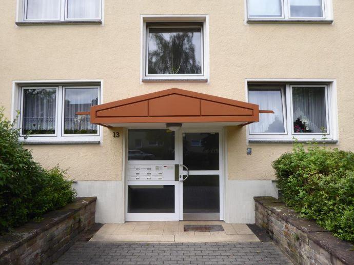 Kapitalanlage in zentraler Lage in Bonn-Duisdorf - provisionsfrei -