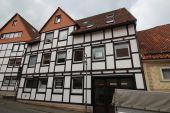 Großzügige 4-Zimmerwohnung in Osterode