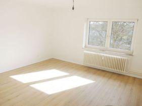 Wohnung in Eckernförde