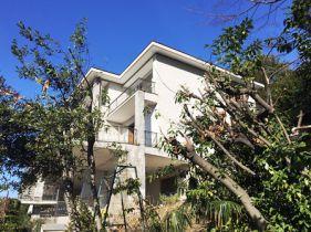 Doppelhaushälfte in Luino