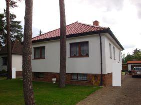Bungalow in Neuenhagen