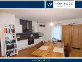 Apartment in Elsbethen-Glasenbach